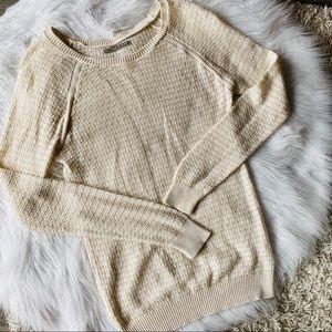🍍 Rubbish Sweater